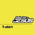 Asia for JESUS
