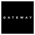 GATEWAY 中文版