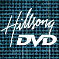 Hillsong  DVD