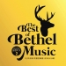 Bethel 金選中文 ② CD