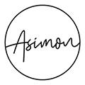 Asimon